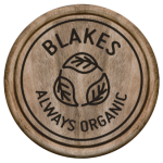 original-blakes_-_logo_on_wood-png20160811-5562-g1v7q-150x150